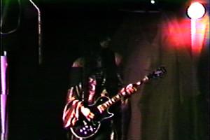 Plant 6 11.16.1985