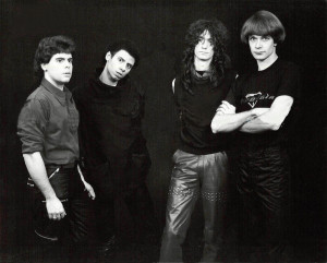 Fab Four alt photo1985