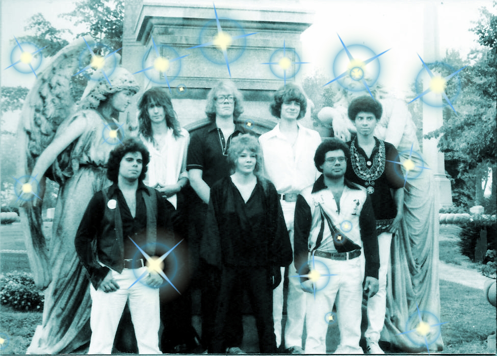 3Parousia at Forest Lawn 1980 (3)