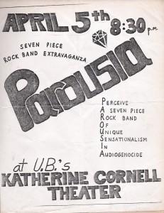 Katharine Cornell Theater 04.05.79
