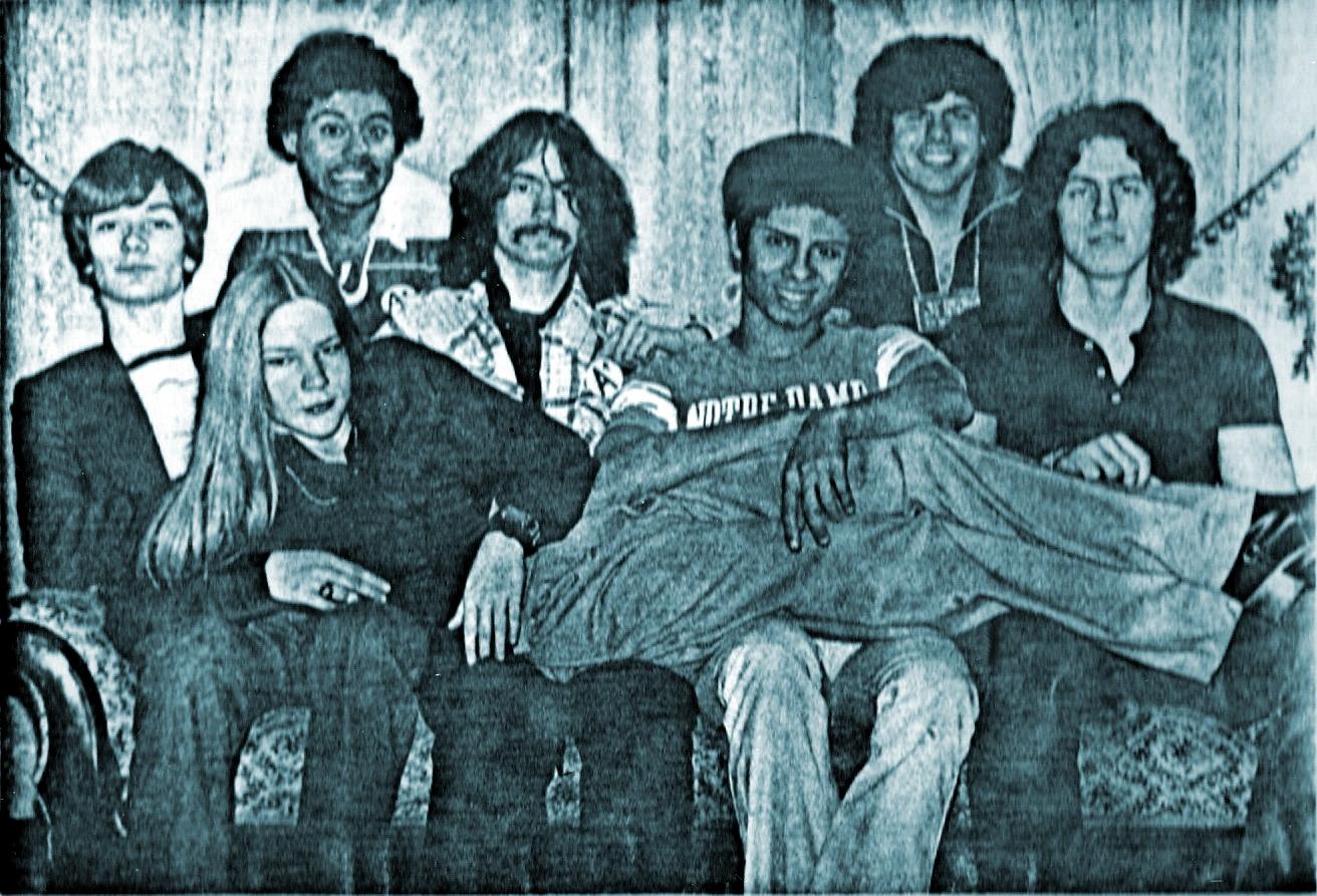 7- at KIM's July 1979 (4) -blue