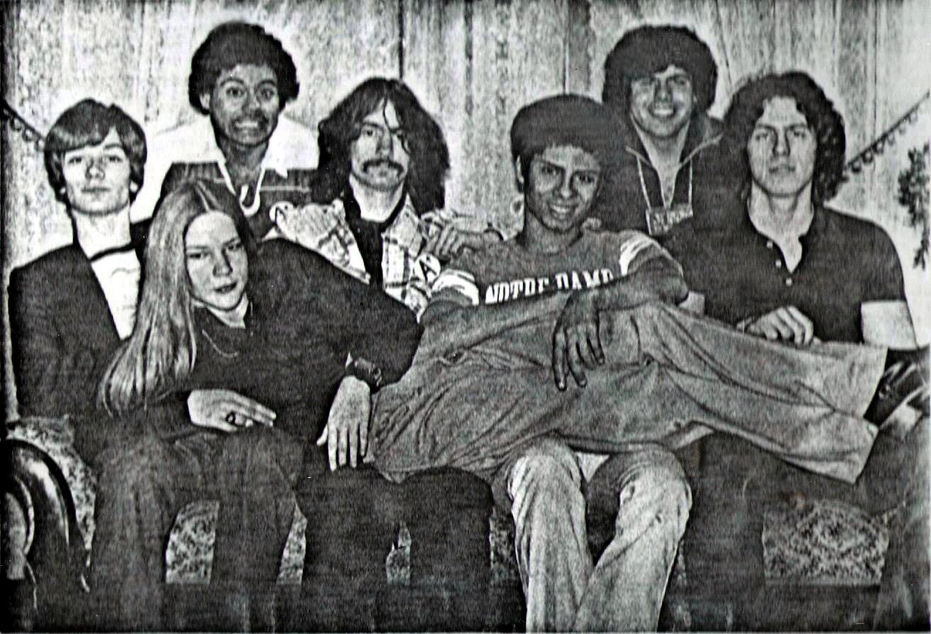 7- at KIM's July 1979 (4)
