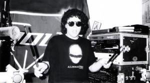 Gerry N. Cannizzaro - 1819 N. Berendo Los Angeles, CA 1997