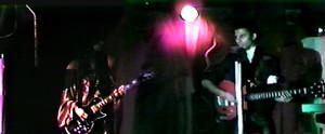 Garth & Robert Plant 6_Time & Space_1985