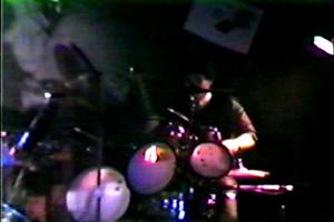 Gerry plant 6 - 11.16.1985