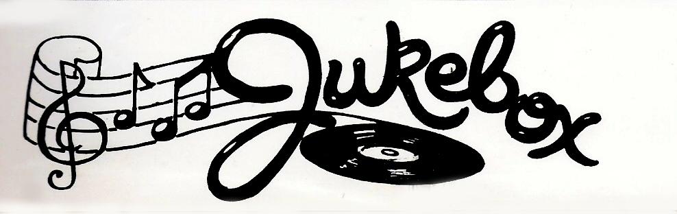 JukeBox logo Juke Logo