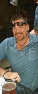 Keith Huels Arizona 2014