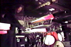 Marty10 Bogarts 06.18.1989