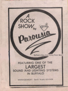 parousia-rockers-magazine-ad-october-1980