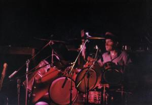 Plant 6- 'Church & State' 12.28.1985 (23)