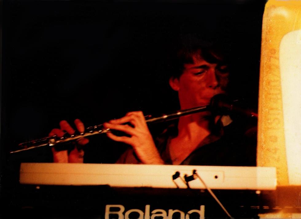 Plant 6- 'Church & State' 12.28.1985 (4)