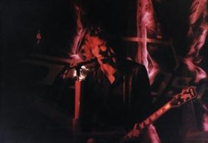 Parousia presents the Church & State Show - Plant6 - 12.28.1985