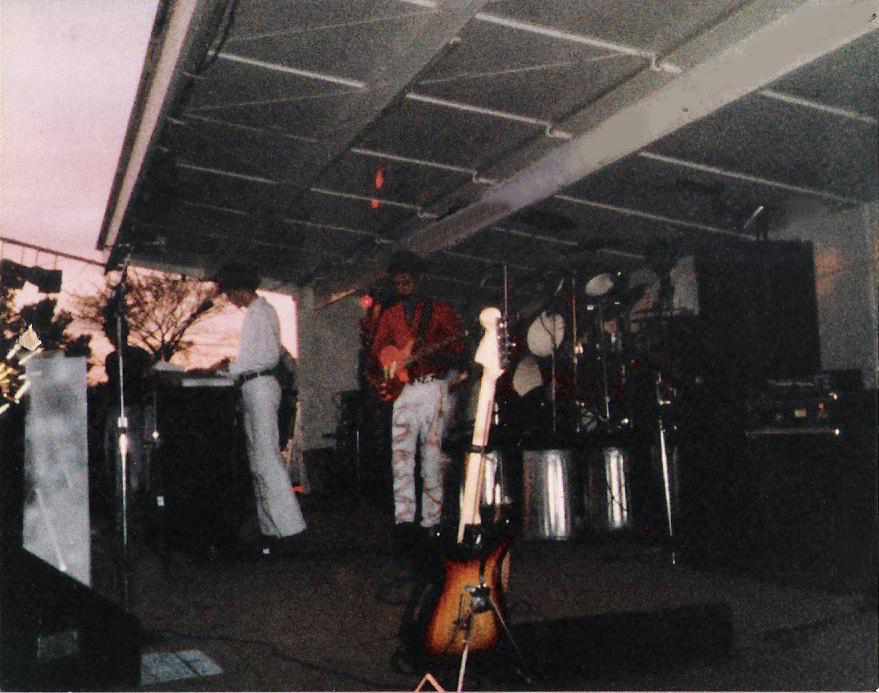 Riverside Park June 30th 1984 (1)