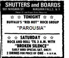 Shutters & Boards 901 Niagara St. Niagara Falls, NY 06.02.1980