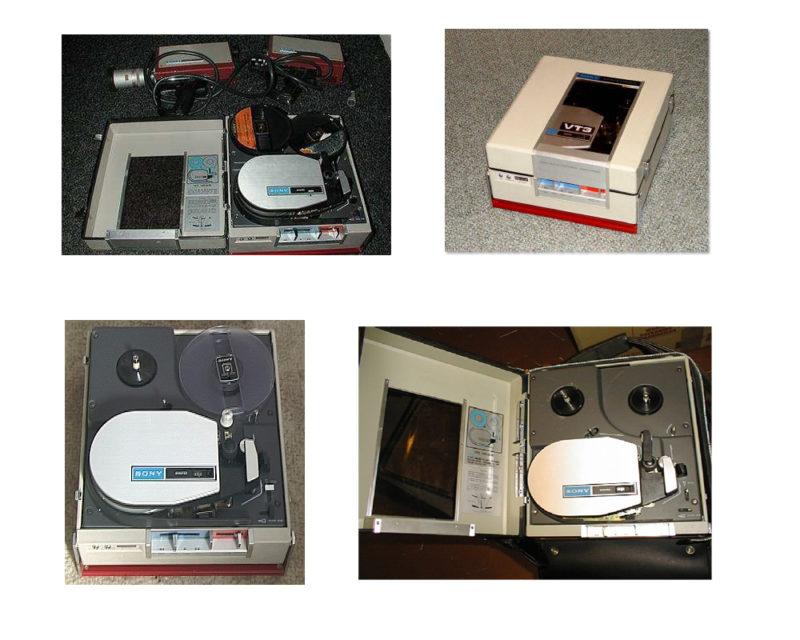 Sony AV3420_COMP