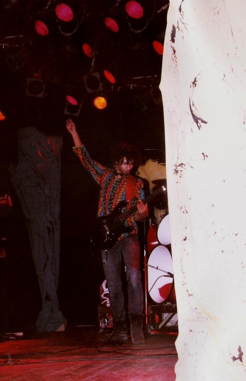 The Roxy Theatre 06.04.1989 (10)
