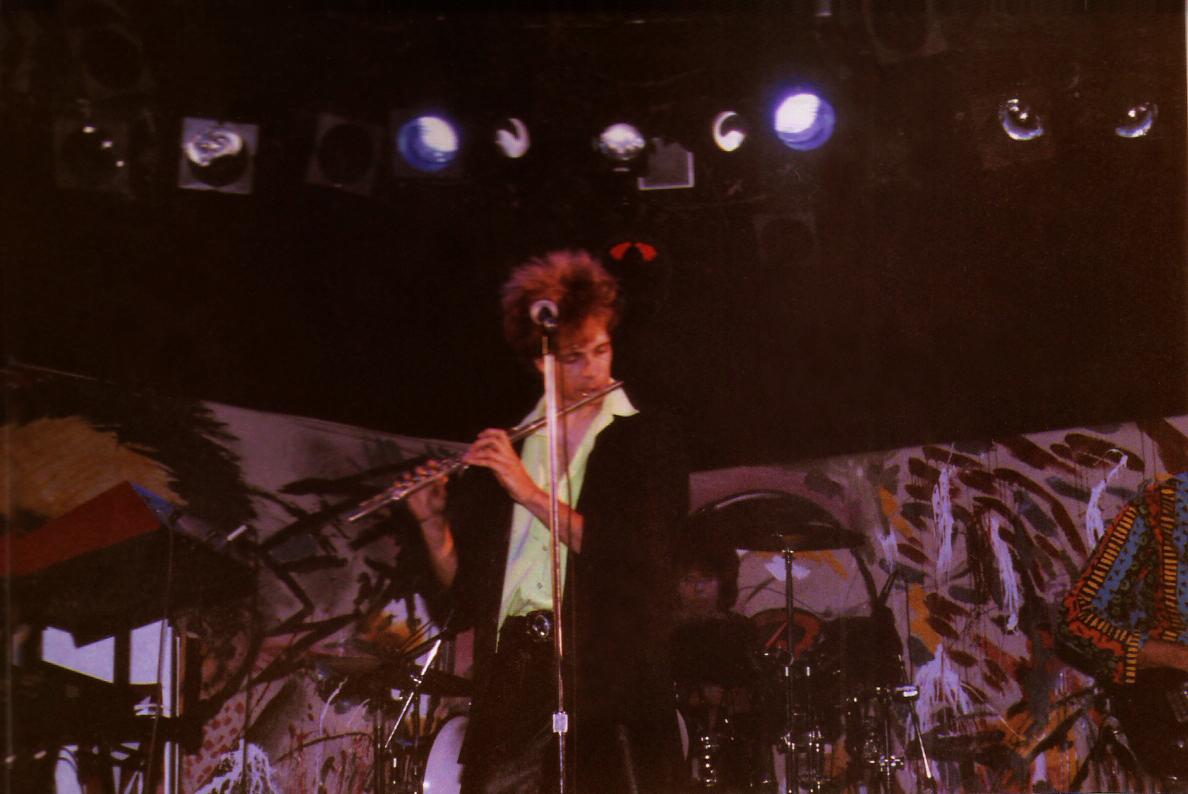 The Roxy Theatre 06.04.1989 (12)