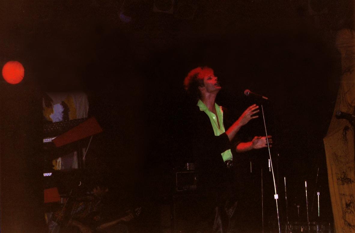The Roxy Theatre 06.04.1989 (13)