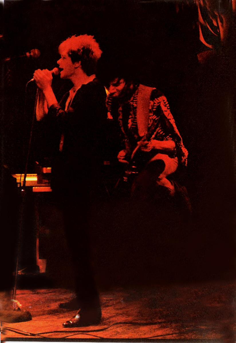 The Roxy Theatre 06.04.1989 (19)
