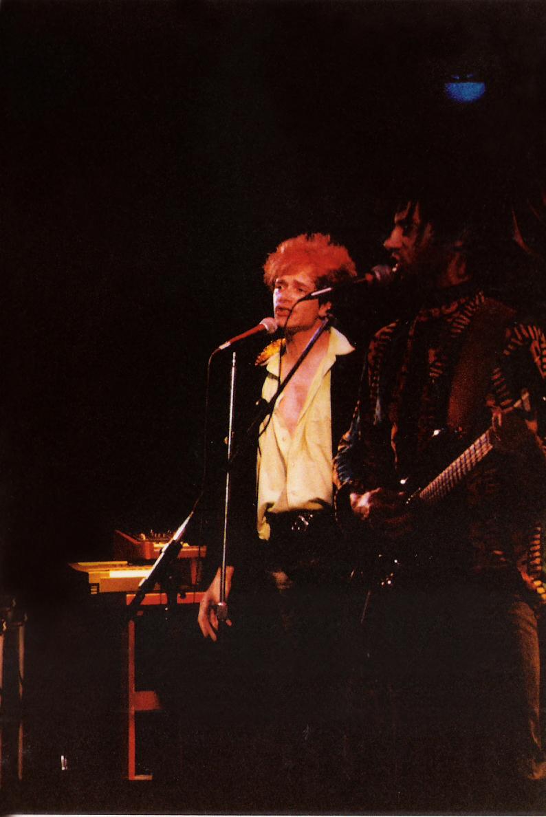 The Roxy Theatre 06.04.1989 (20)