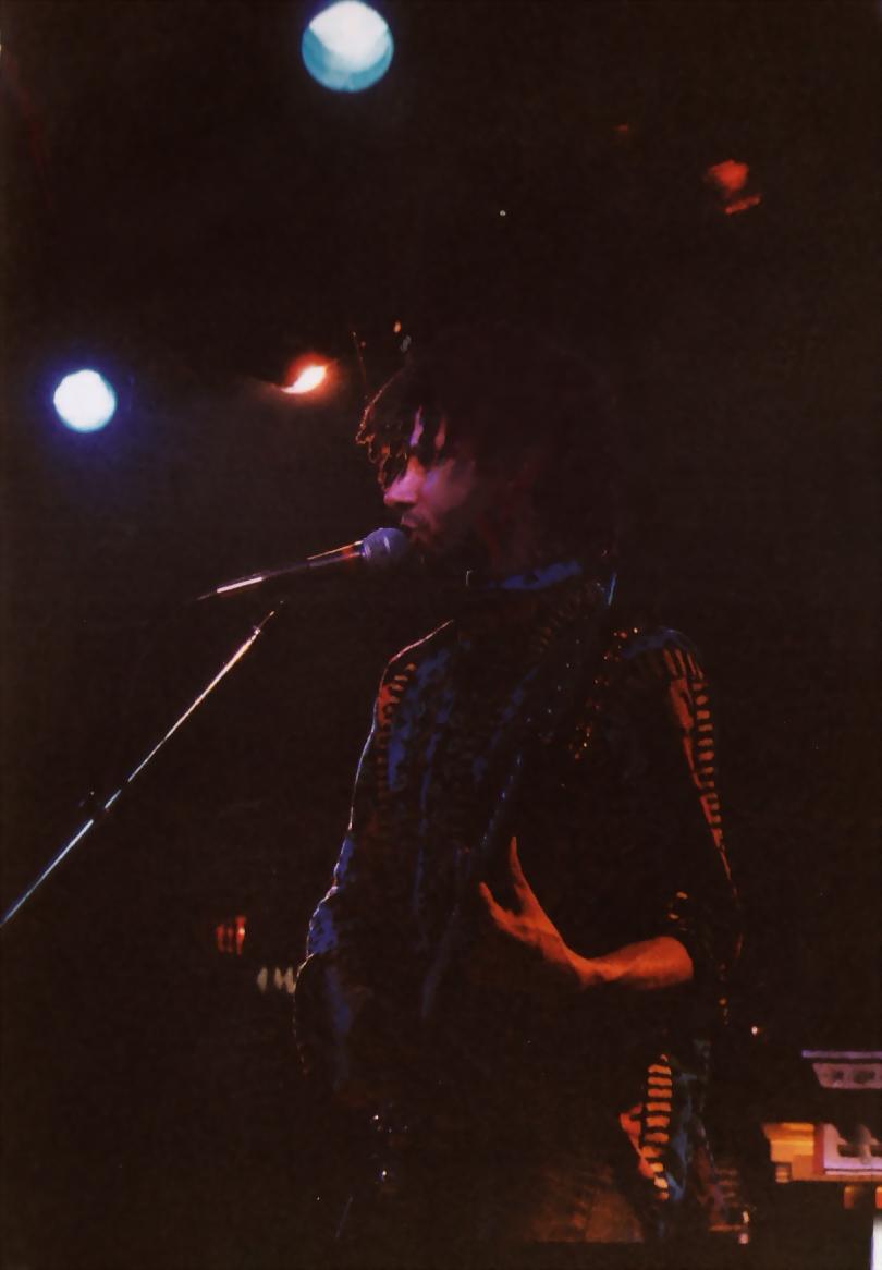 The Roxy Theatre 06.04.1989 (24)