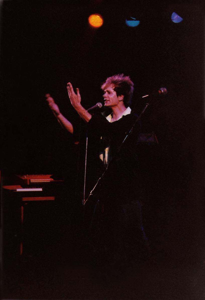 The Roxy Theatre 06.04.1989 (25)