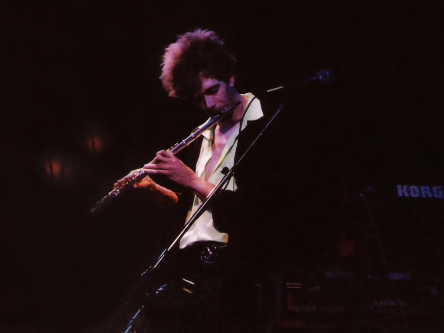 The Roxy Theatre 06.04.1989 (27)