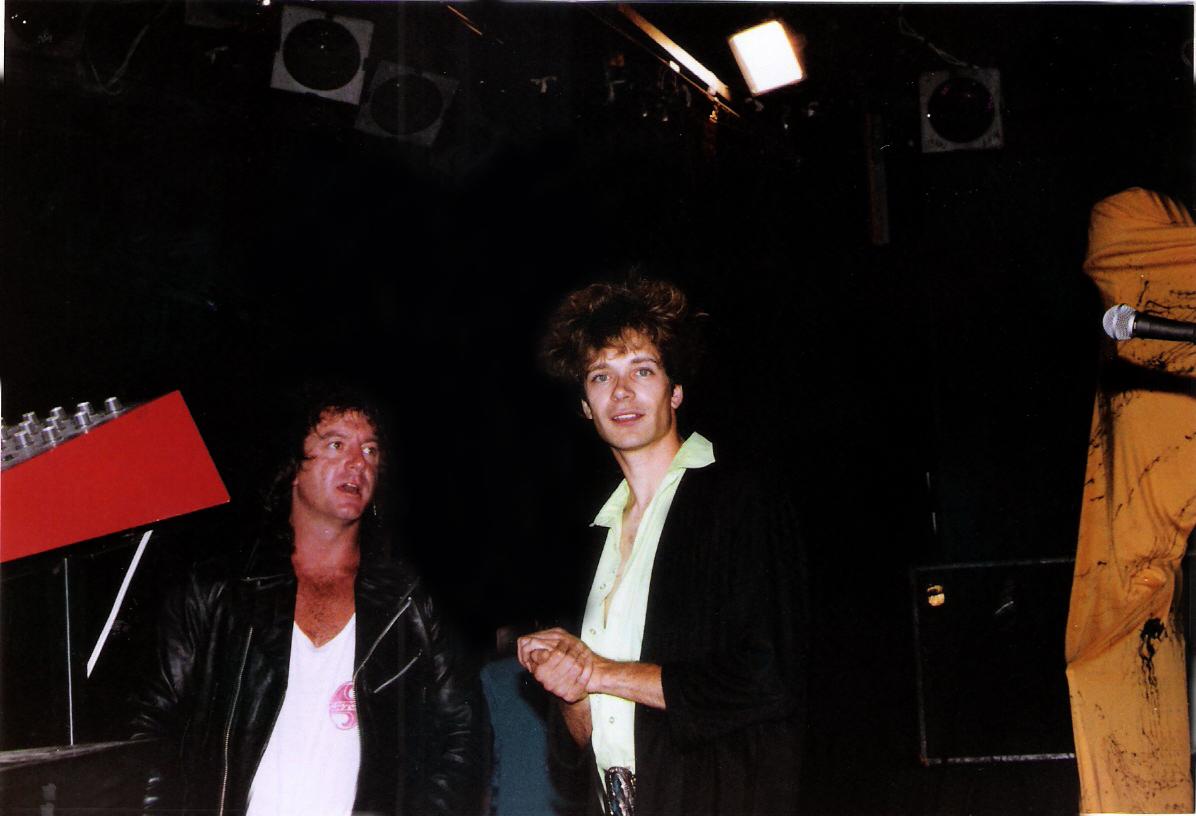 The Roxy Theatre 06.04.1989 (29)