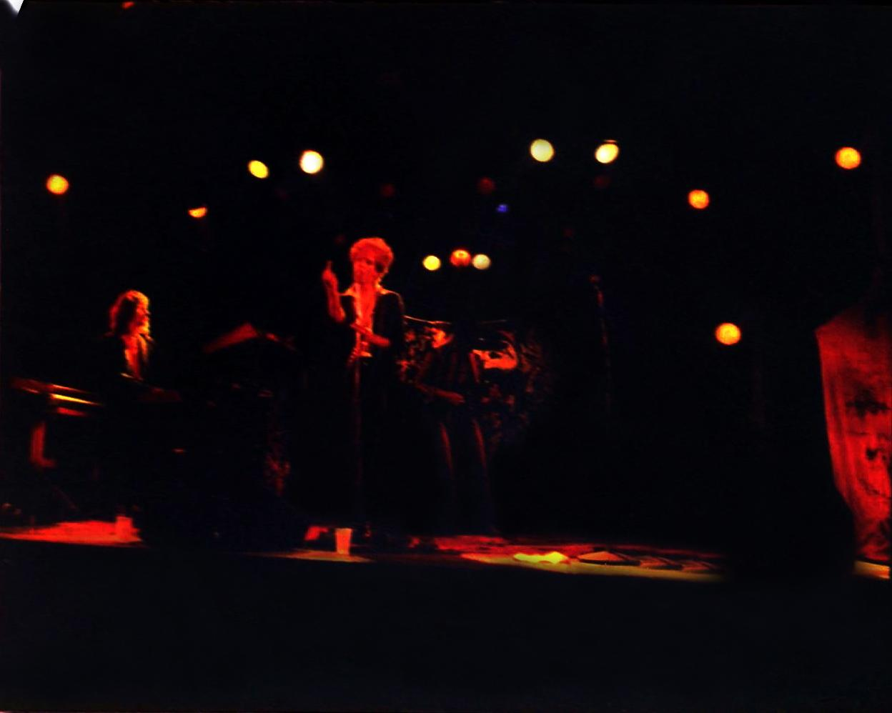 The Roxy Theatre 06.04.1989 (30)