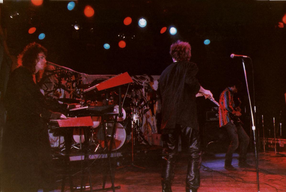 The Roxy Theatre 06.04.1989 (7)