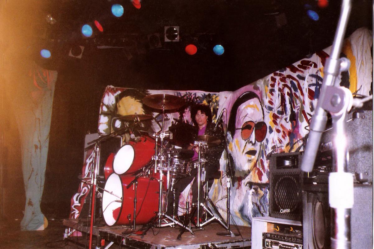 The Roxy Theatre 06.04.1989 (8)