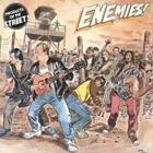 enemies3