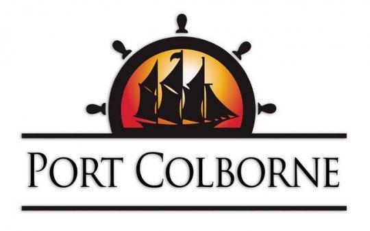 port_colborne